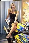 Foto Salone della Moto - Milano 2006 Salone della Moto 2006 039