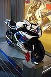 Foto Salone della Moto - Milano 2006 Salone della Moto 2006 040