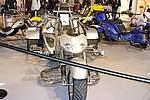 Foto Salone della Moto - Milano 2006 Salone della Moto 2006 042