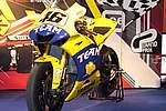 Foto Salone della Moto - Milano 2006 Salone della Moto 2006 044