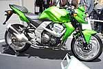 Foto Salone della Moto - Milano 2006 Salone della Moto 2006 049