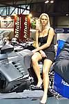 Foto Salone della Moto - Milano 2006 Salone della Moto 2006 051