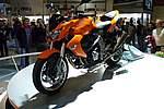 Foto Salone della Moto - Milano 2006 Salone della Moto 2006 054