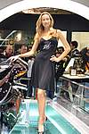 Foto Salone della Moto - Milano 2006 Salone della Moto 2006 060