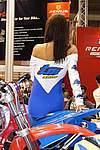 Foto Salone della Moto - Milano 2006 Salone della Moto 2006 063