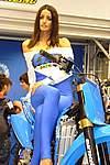 Foto Salone della Moto - Milano 2006 Salone della Moto 2006 064