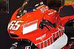 Foto Salone della Moto - Milano 2006 Salone della Moto 2006 067