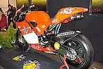 Foto Salone della Moto - Milano 2006 Salone della Moto 2006 068