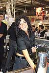Foto Salone della Moto - Milano 2006 Salone della Moto 2006 070