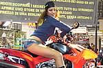 Foto Salone della Moto - Milano 2006 Salone della Moto 2006 071