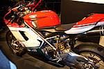 Foto Salone della Moto - Milano 2006 Salone della Moto 2006 077