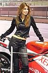 Foto Salone della Moto - Milano 2006 Salone della Moto 2006 083