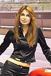 Foto Salone della Moto - Milano 2006 Salone della Moto 2006 084