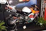 Foto Salone della Moto - Milano 2006 Salone della Moto 2006 087