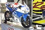 Foto Salone della Moto - Milano 2006 Salone della Moto 2006 089