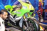 Foto Salone della Moto - Milano 2006 Salone della Moto 2006 096