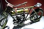 Foto Salone della Moto - Milano 2006 Salone della Moto 2006 097