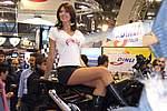 Foto Salone della Moto - Milano 2006 Salone della Moto 2006 099