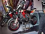 Foto Salone della Moto - Milano 2006 Salone della Moto 2006 118