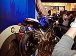 Foto Salone della Moto - Milano 2006 Salone della Moto 2006 178
