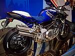 Foto Salone della Moto - Milano 2006 Salone della Moto 2006 179