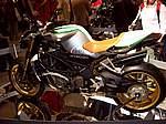Foto Salone della Moto - Milano 2006 Salone della Moto 2006 180