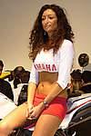 Foto Salone della Moto - Milano 2006 Salone della Moto 2006 231