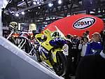 Foto Salone della Moto - Milano 2006 Salone della Moto 2006 235