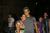 Foto Sangria Party 2010 by Alessio Party_020
