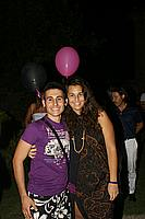 Foto Sangria Party 2010 by Alessio Party_022