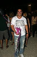Foto Sangria Party 2010 by Alessio Party_029