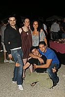 Foto Sangria Party 2010 by Alessio Party_032