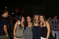 Foto Sangria Party 2010 by Alessio Party_047