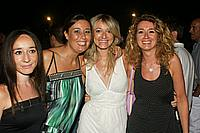 Foto Sangria Party 2010 by Alessio Party_051