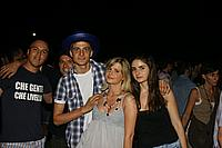 Foto Sangria Party 2010 by Alessio Party_064