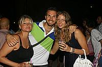 Foto Sangria Party 2010 by Alessio Party_069