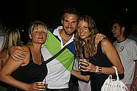 Foto Sangria Party 2010 by Alessio Party_070