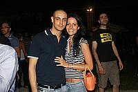 Foto Sangria Party 2010 by Alessio Party_071