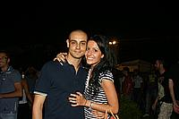 Foto Sangria Party 2010 by Alessio Party_072