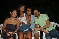 Foto Sangria Party 2010 by Alessio Party_074