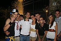 Foto Sangria Party 2010 by Alessio Party_079