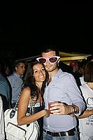 Foto Sangria Party 2010 by Alessio Party_082