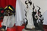 Foto Santa Barbara 2007 - Borgotaro Santa_Barbara_2007_39