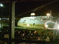 Foto Sardegna 2003 sardegna-00-nave