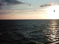 Foto Sardegna 2003 sardegna-01-mare