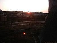 Foto Sardegna 2003 sardegna-04-panorama