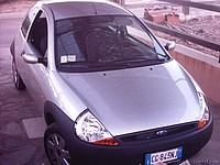 Foto Sardegna 2003 sardegna-08-noleggio