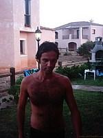 Foto Sardegna 2003 sardegna-09-andrea