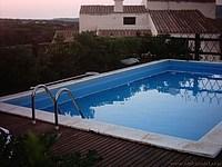 Foto Sardegna 2003 sardegna-10-piscina