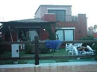 Foto Sardegna 2003 sardegna-11-casa-1